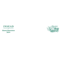 Insead Japan Startup Bootcamp