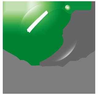 BKS. inc