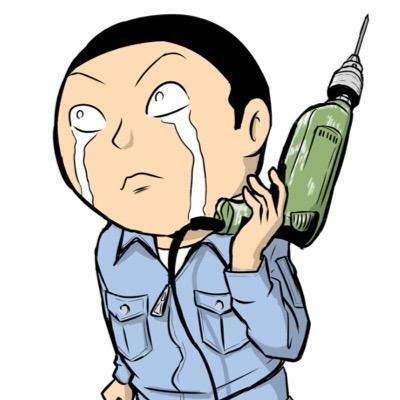 男泣き_400x400.jpg