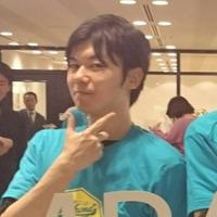 Takeshi.nakamura.jpg