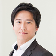 20200817_sakiharasama.png