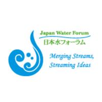 特定非営利活動法人日本水フォーラム