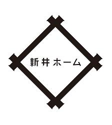 新井home.png