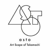 asto_small.jpg
