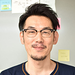 岡島small.jpg