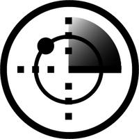 山陰ITレーダー