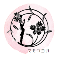 マミコヨガ