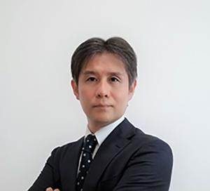 Wid_Fukuhara.jpg