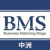 BMS中洲