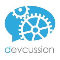 devcussion