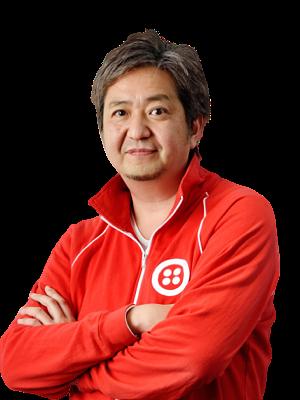Katsumi_TrackJacket.png