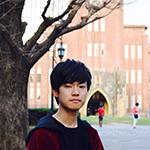 omori_icon_s.png