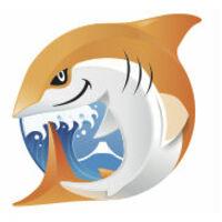 JAWS-UG アーキテクチャ専門支部