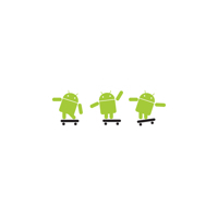 Androidの会東北支部