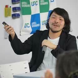 kobayashi_01.jpg