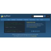Python入門基礎講座 月2回全20回コース