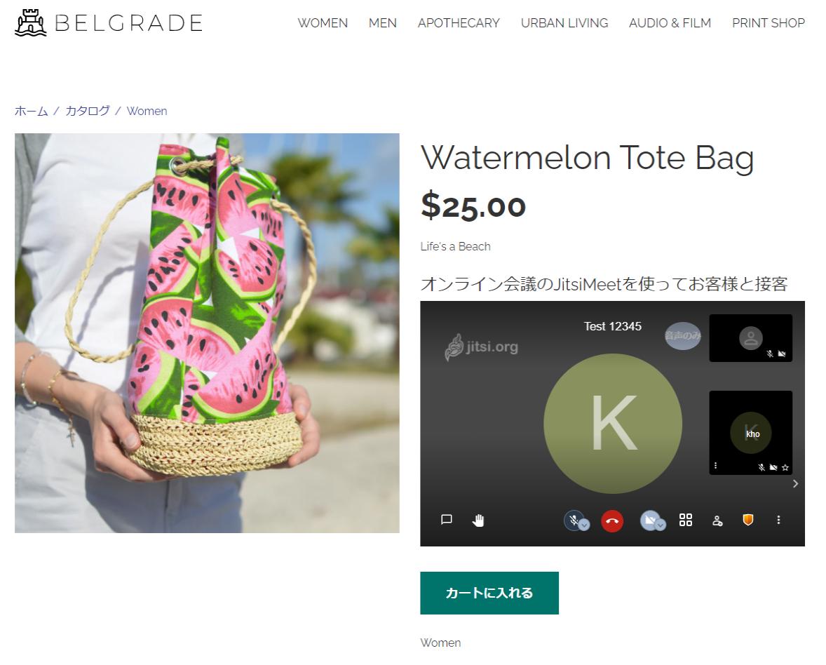 Watermelon-Tote-Bag-Commerce-Kickstart.png