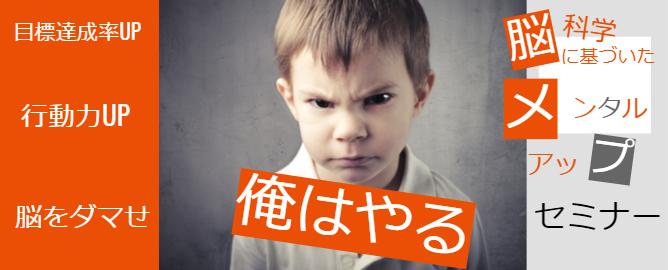 FaceBook標準デザイン_(1).jpg