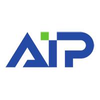 RIKEN AIP Public