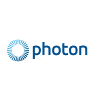 Photon Meet Up in 名古屋