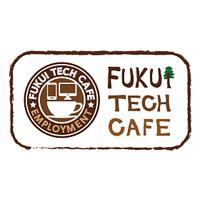 Fukui Tech Cafe