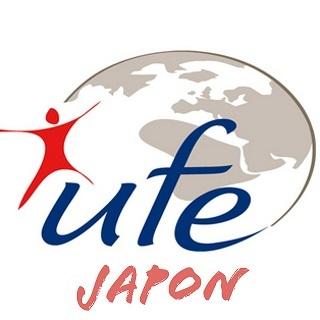logo_ufe_twitter-japon-small.jpg