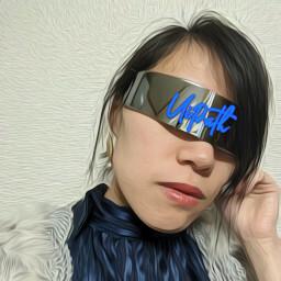 Rina-san.jpg