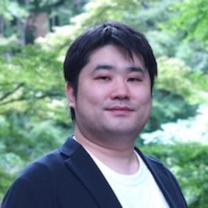 YUSUKE_KUROSAWA.png