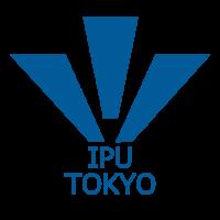 IPU TOKYO