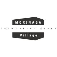 MORINAGA Village X エイチワークス