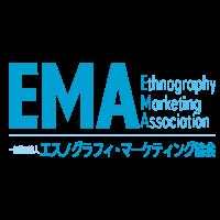 エスノグラフィー・マーケティング@東京
