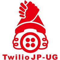 TwilioJP-UG