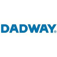 DADWAYファミリー向け講座・ワークショップ