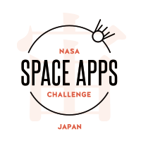 Space Apps Japan