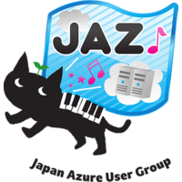 Japan Azure User Group (JAZUG)