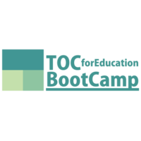 TOCfE BootCamp