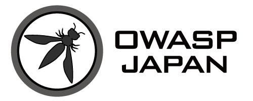 owasp_japan_logo_yoko-white.png