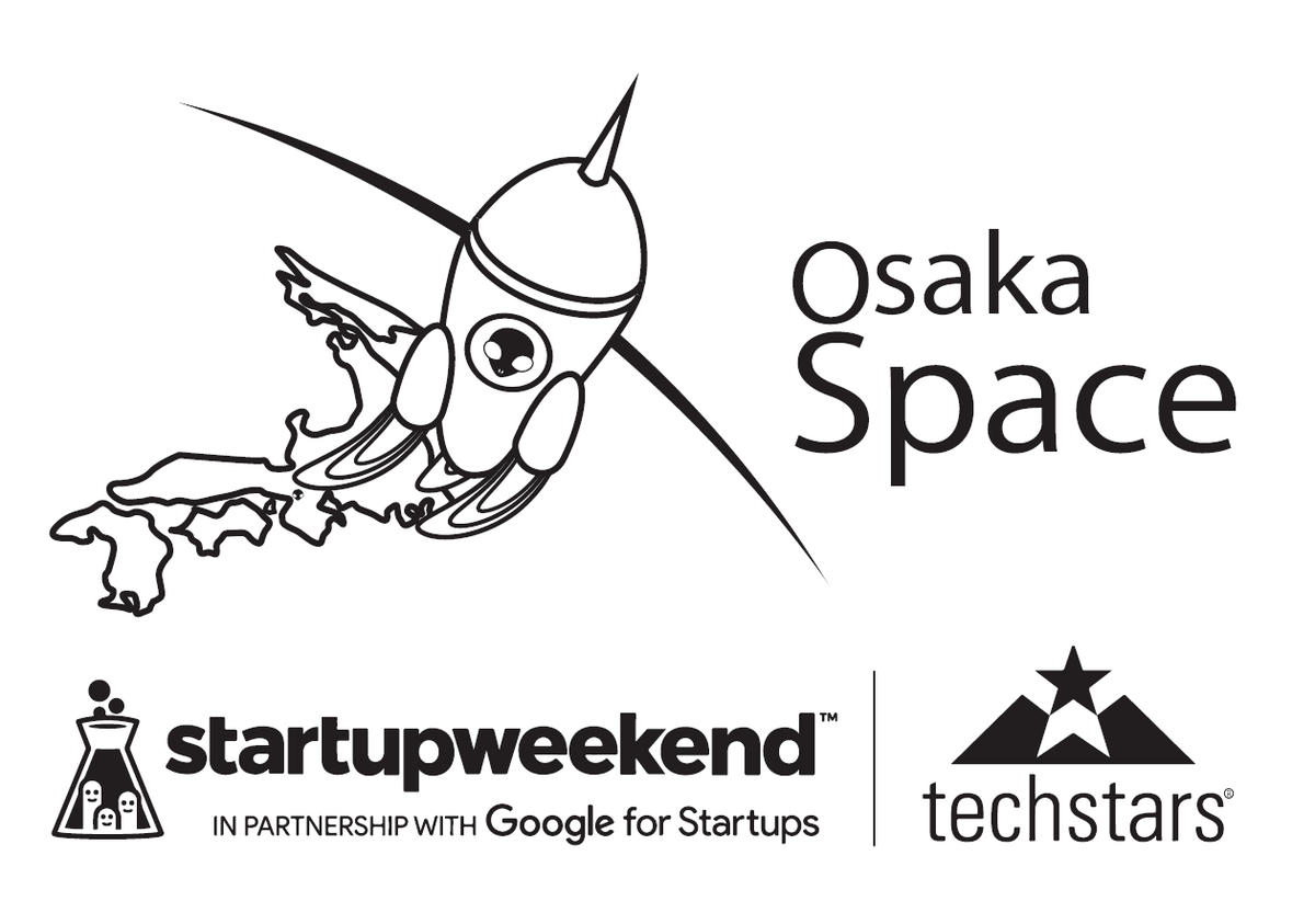 SW_Osaka_Space_LogoDesign.jpg