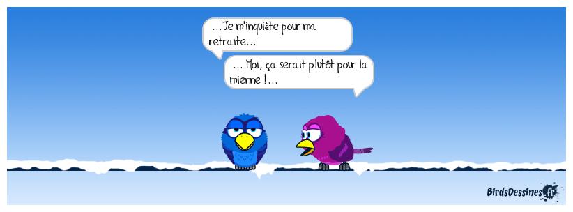 Retraite-birds-neige.png