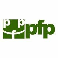 プロジェクトファシリテーションプロジェクト関西