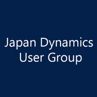 Japan Dynamics User Group (JDUG)