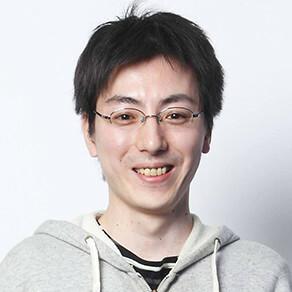 松井 健太郎
