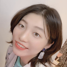 Maya_Nakagawa_small.jpg
