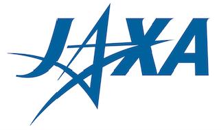 logo-jaxa-02.png