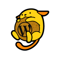 Saitama WordPress Meetup(旧 WordBench 埼玉)