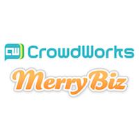 CrowdWorks x MerryBiz合同セミナー