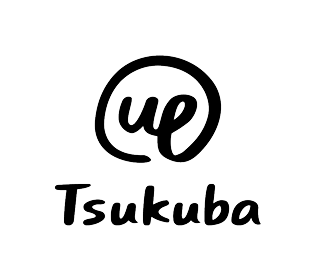 upTsukuba.png