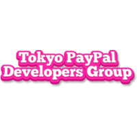 Tokyo Paypal Developers Group