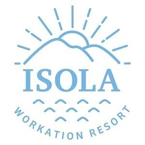 isola03.jpg