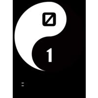 CoderDojo長岡京〜小中学生のためのプログラミング道場〜